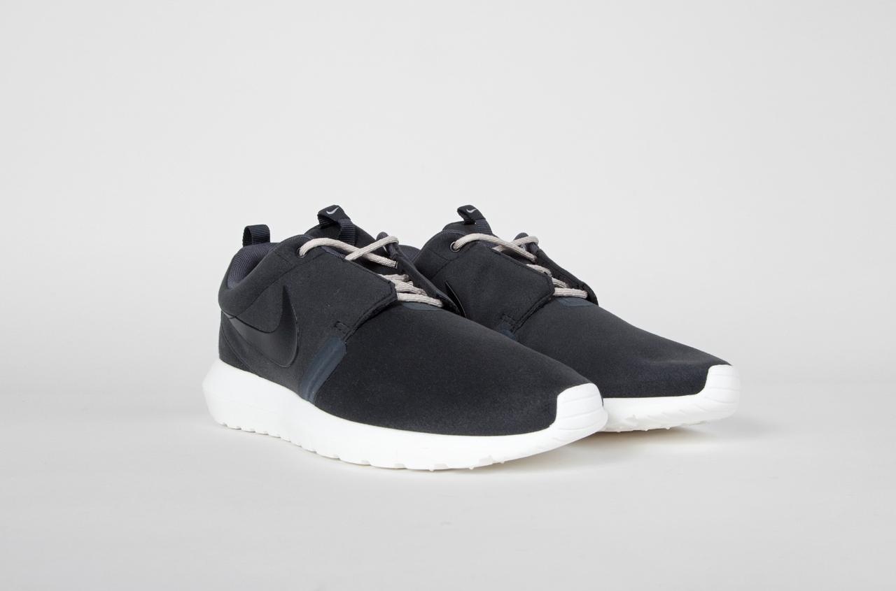 Nike Roshe Nuove